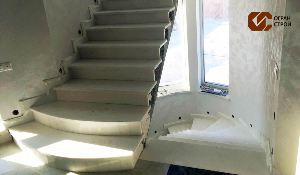 Лестница-мрамор-принос-1-3